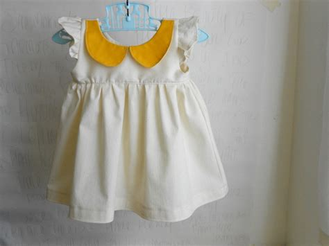 Baju Dress Bayi Perempuan Sweet A2002 36 best images about bayiku on rompers babies clothes and baby clothes