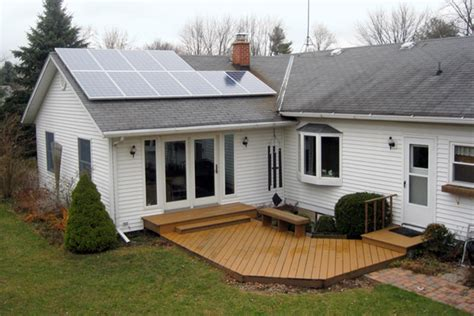 should i buy solar panels for my house solar panel cost how much are solar panels solar panels
