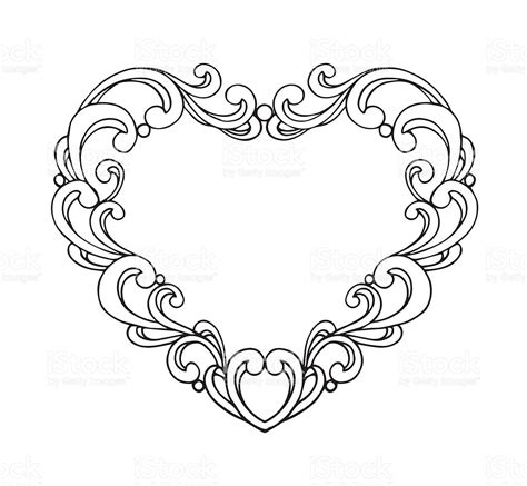 Wedding Cards Clip Free by Wedding Card With Shape For Background