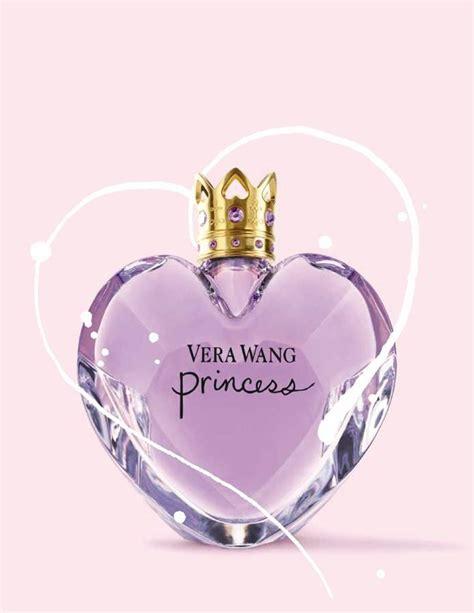 Parfum Vera Wang Princess princess vera wang perfume a fragrance for 2006