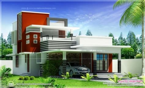 modern kerala style house plans with photos fascinating contemporary house designs kerala style homeminimalis modern kerala style