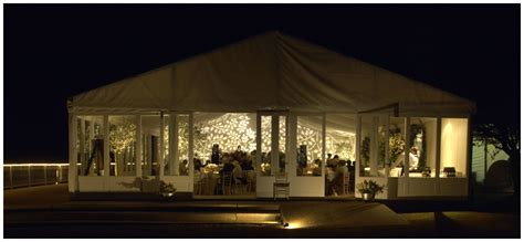 home design events uk marquees available for wedding and function hire event