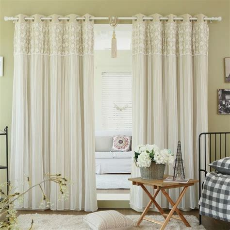 thermal curtain lining which side out 25 best ideas about insulated curtains on pinterest
