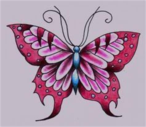 imagenes de mariposas para dibujar a lapiz mariposas para dibujar a lapiz buscar con google