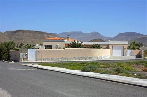 wohnung mieten auf fuerteventura ferienhaus el sueno ferienhaus auf fuerteventura la pared