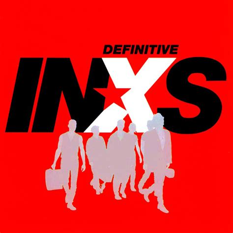 inxs beautiful girl listen and discover music at last fm
