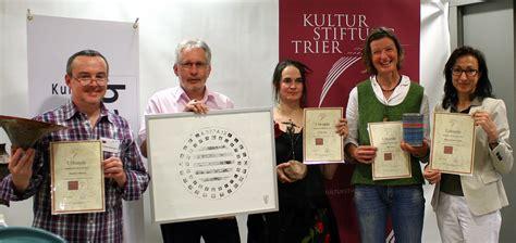 wohnkultur pressl news