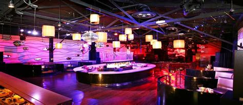 Nightclub Lighting Fixtures Nightclub Lighting Fixtures Iron