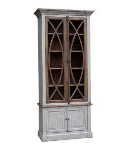 grayson armoire the sutton shutter armoire the driftwood haus