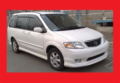 service repair manual free download 2000 mazda mpv transmission control mazda mpv 1999 2000 01 02 repair service pdf shop manual download