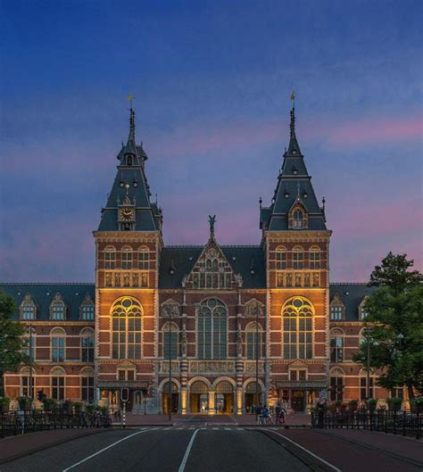 museum amsterdam opening hours ticketbar rijksmuseum amsterdam online tickets opening