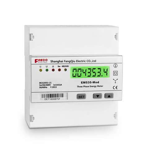 ct kwh meter wiring diagram efcaviation