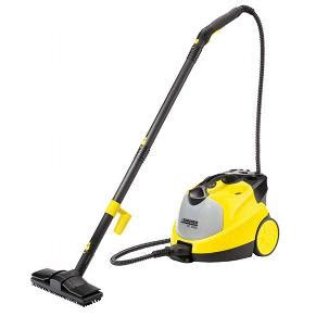 Upholstery Steam Cleaner Hire by Steam Cleaner Hire Colchester Carpet Cleaning Available