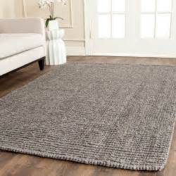 decor tips home interiors with jute rug and hardwood