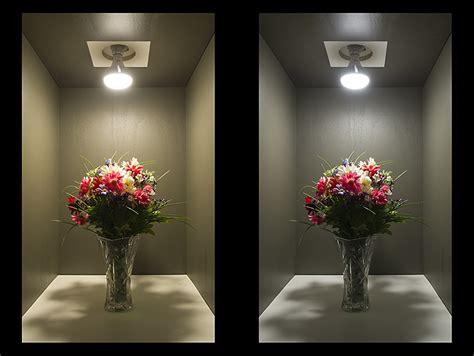 led vs regular light bulb br30 led bulb 11w dimmable led flood light bulb led