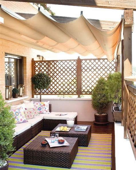 home design 3d balcony 25 wonderful balcony design ideas for your home