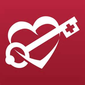 axxess home health axxess agencycore on the app store on itunes