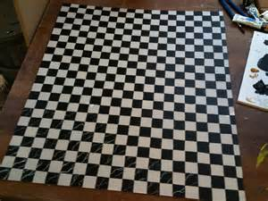 black white checkered rug rugs sale