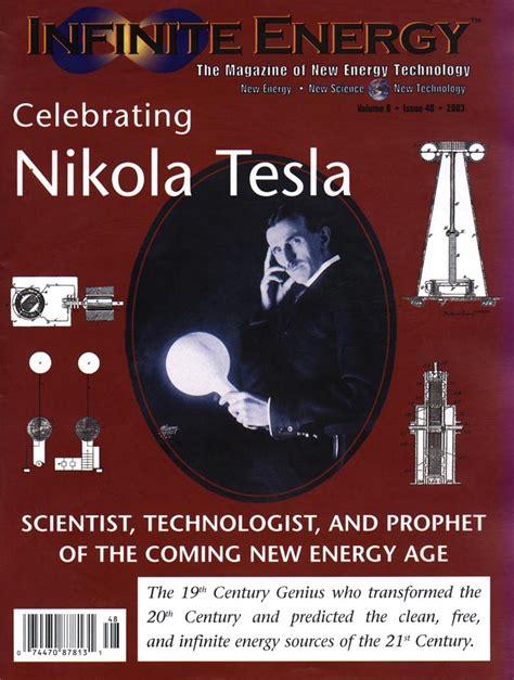 Tesla New York Times Nikola Tesla Of Robotics