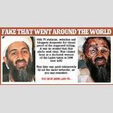 Real Osama Bin Laden Death Photo | 634 x 323 jpeg 76kB