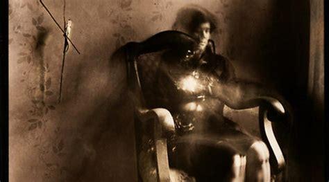 imagenes extrañas deep web fotos de fantasmas encuentros con fantasmas