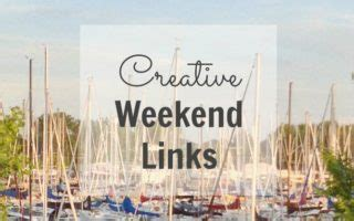 Weekend Links Egotastic 4 by A Pretty Fix Page 2 Of 10 Create Decorate Prettify