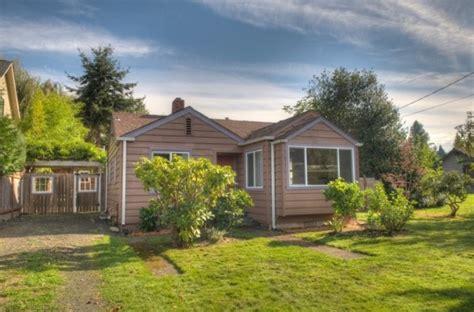 craftsman cottage tiny house talk 690 sq ft craftsman cottage for sale