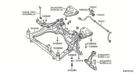 oem nissan altima parts nissan altima strut replacement autos post