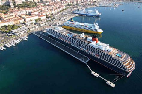 cing porto vecchio corsica la corsica ferries et ses innovations 2016 apr 232 s bastia