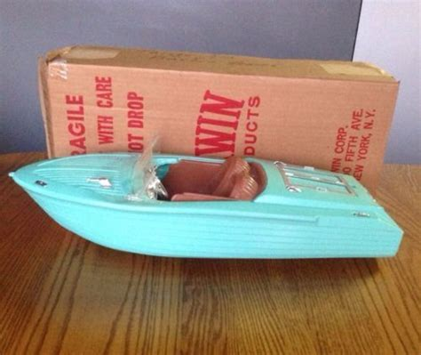 barbie boat best price 176 best images about speedboat not the band on pinterest