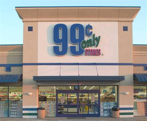 logo 99 store 99 cent only stores franchise dollar store franchise are you looking to buy a franchise