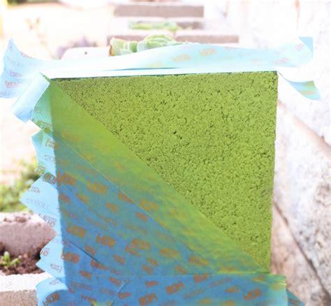 Beau Jardiniere En Beton Cellulaire #1: Jardini%C3%A8re-b%C3%A9ton-faire-d%C3%A9corer-soi-m%C3%AAme-%C3%A9tapes-faciles-parpaings-peints.jpg