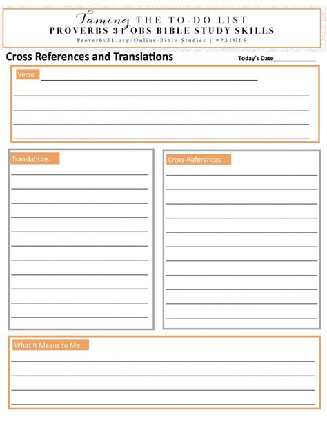 Inductive Bible Study Worksheet by Inductive Bible Study Worksheet Motorcycle Review And