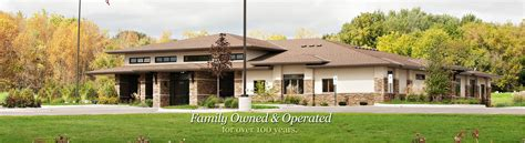 koepsell funeral home wisconsin funeral homes koepsell