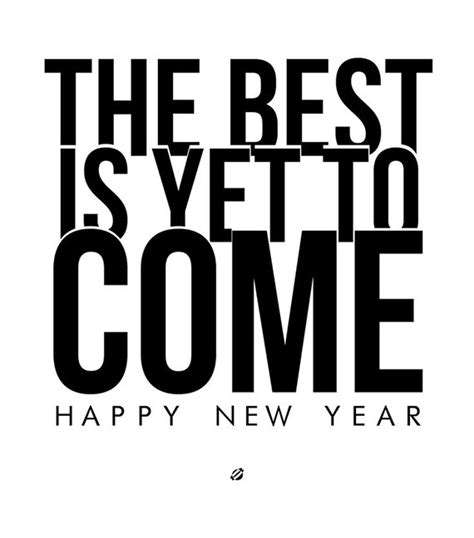 tumblr quotes new year 2013