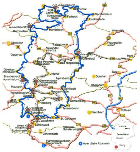 Motorrad Vogesen by Motorradtreffentermine De Schwarzwald Vogesen Tour