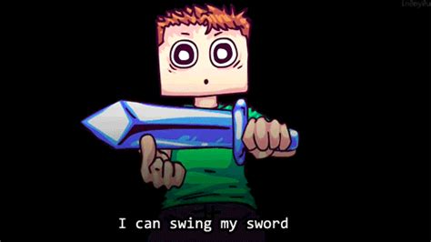 i can swing my sword toby turner tobuscus google images tobuscus toby