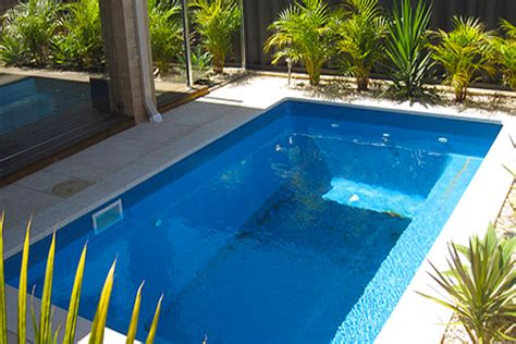 small built in pools small built in pools joy studio design gallery best design