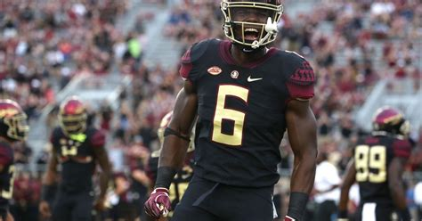 fsus  black uniforms  virginia tech   fine