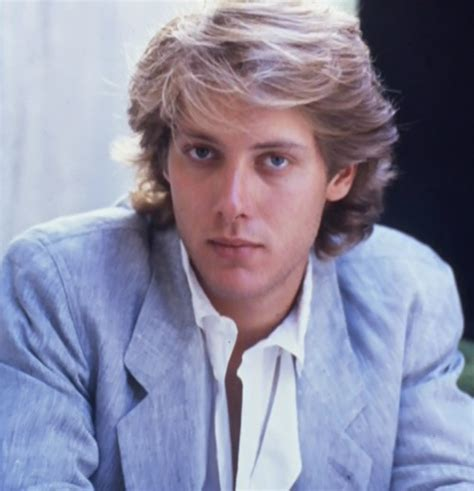 spader real hair james spader marvymds