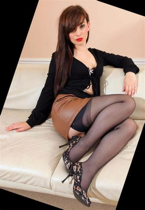 crossdresser stockings high heels subsissygayboy join us seduced and sissified only