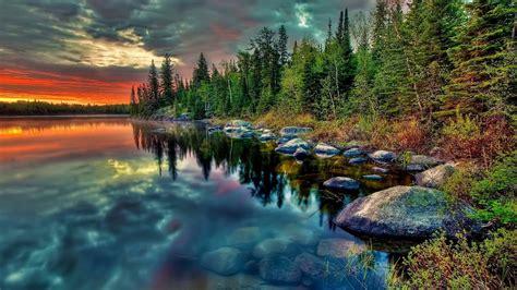imagenes para fondos de pantalla paisajes fondos de pantalla paisajes naturales im 225 genes taringa