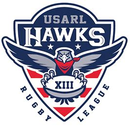 matt walsh usa rugby league this is american rugby usa hawks named to face jamaica