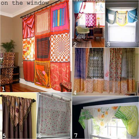 Inspiration And Realisation Diy Fashion Blog Scarf Home | inspiration and realisation diy fashion blog scarf home