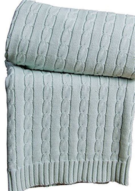 duck egg blue sofa bed best 25 sofa throw ideas on pinterest sofa throw cover