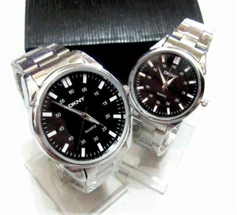 Jam Tangan Pria Alexandre Christie 500 Ribuan jam tangan christie personal