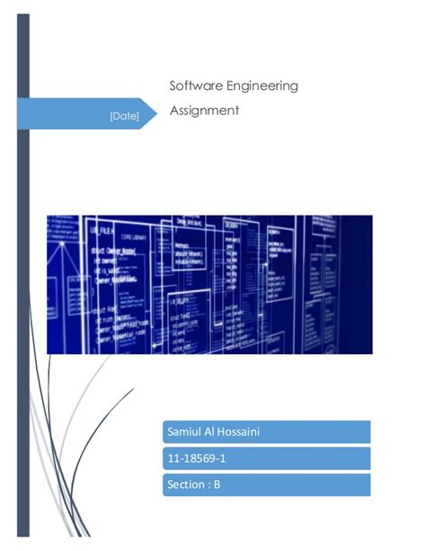 Software Engineering 3 software engineering 25 models details