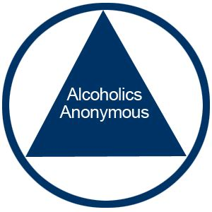 Aa South Alcoholics Anonymous Australia In Honiara Re Visiting