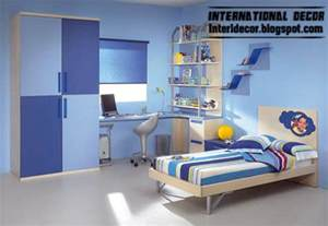 kids color scheme kids rooms paints colors ideas 2013 best colors for kids