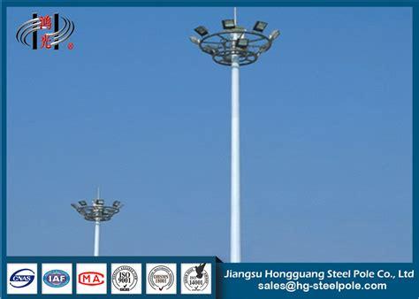manufacturer parking lot light poles images